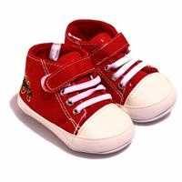 Summer Baby Boy Shoes