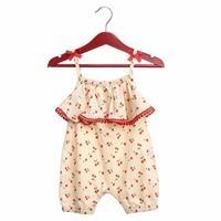 Summer Baby Key2Boys Supreme Jumpsuit