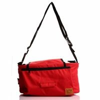 Functional Bag For Baby Stroller