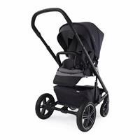 Mixx Baby Stroller