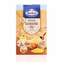 Pre-Cooked Lentil Flour 250 g