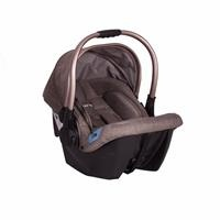 Ace Travel System Baby Stroller