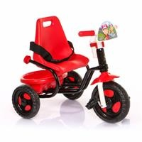 Prens Baby 3-Wheeled Bicycle