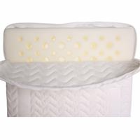 Reflux Baby Wedge Pillow