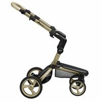3G Xari Baby Stroller Chassis
