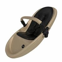 Xari Seat Box 2 Baby Stroller Seat