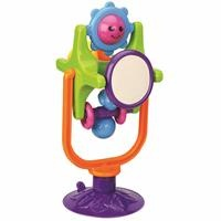 Funny High Chair Toy
