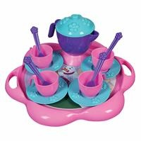 Ucar Toy Ice Country Tea Time Set