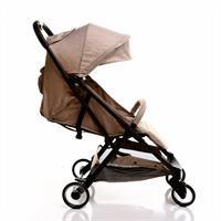 Easy Baby Stroller