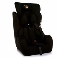 Tryfix 9-36 kg Isofix Baby Car Seat