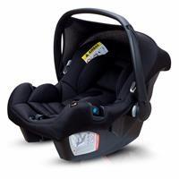 Snug 0-13 kg Baby Car Seat