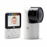 Cherish C225 Smart Baby Monitor