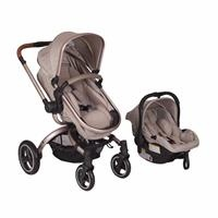 Twist 2 Travel System Baby Stroller