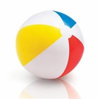 Baby Colorful Sea Ball 51 cm