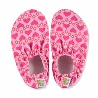 Summer Baby Girl Sea and Pool Shoe