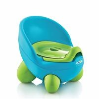 Tonton Potty For Toilet Training