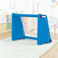 In&Outdoor Football Goal