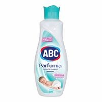 Parfumia Concentrated Softener Sensitive 1440 ml