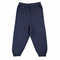 Winter Knit Baby Trouser