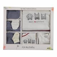 Mini Newborn Hospital Pack 10 pcs