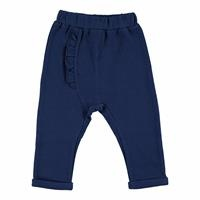 Chic Sheep Baby Knitted Trousers