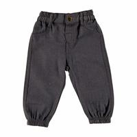 Bebek Dokuma Pantolon