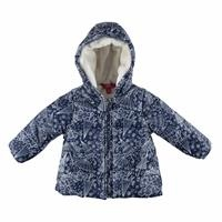 Baby Rain Water Repellent Coat