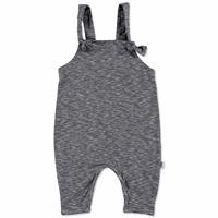 Summer Baby Flam Supreme Dungarees
