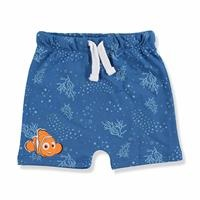 Yaz Erkek Bebek Nemo Şort