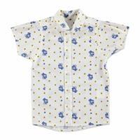 Basic Baby Shirt