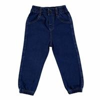 Summer Baby Cotton Pant