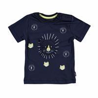 MOBİL ASLAN Tshirt