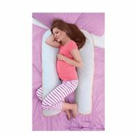Maternity & Pregnant Sleeping Support Pillow