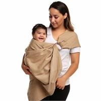 Infant Carrier Kangaroo Sling
