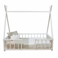 Star Baby Crib Bedding Set