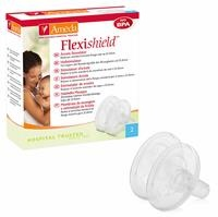 Flexishield - 21 mm Breast Flange - Effective Nipple Stimulator