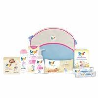 Newborn Baby Care Bag