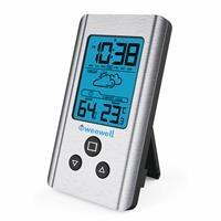 Hygro-Thermometer