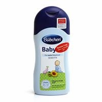 Baby Oil for Cleaning and Care 200 ml