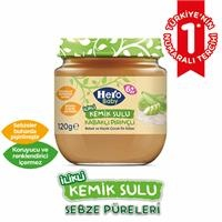 Marrowbone Water Pumpkin Pice 120 g