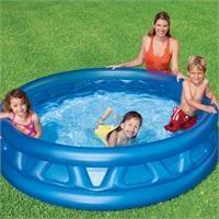 Coliseum Baby Pool 188x46 cm