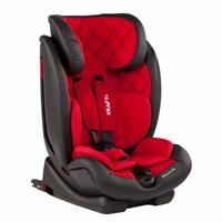 Techno Fix Plus 9-36Kg Car Seat