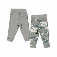 Lounge Trousers (Set of 2)
