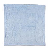 Patterned Multipurpose Baby Blanket 80x80 cm