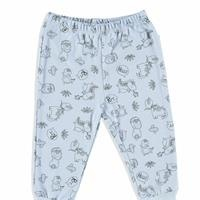 Co Organic Baby Footed Trousers