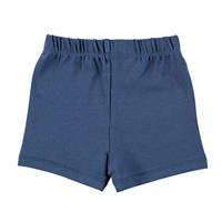 Baby Boy Basic Short