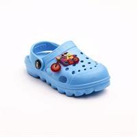 Bebek Crox Sandalet