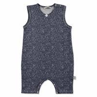 Summer Baby Vintage Supreme Jumpsuit