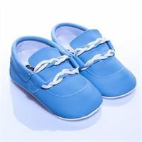 Funny Erkek Bebek Ayakkabısı