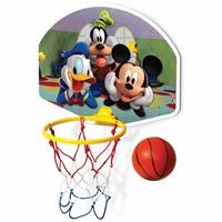 Mickey Mouse Medium Basketball Ring